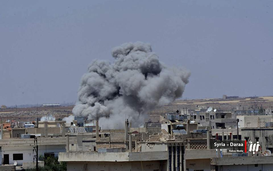 syria--4