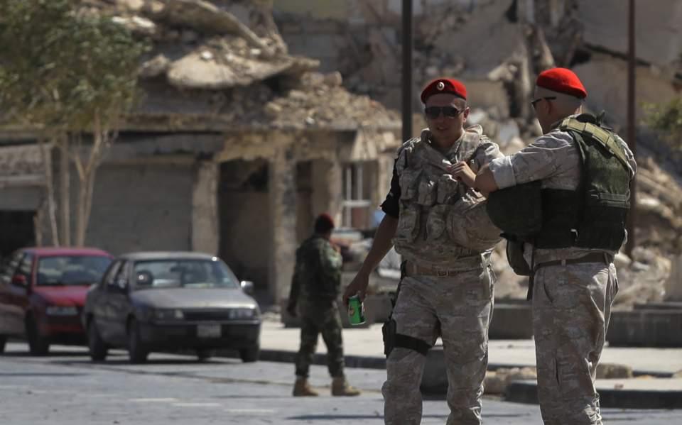 syria--5