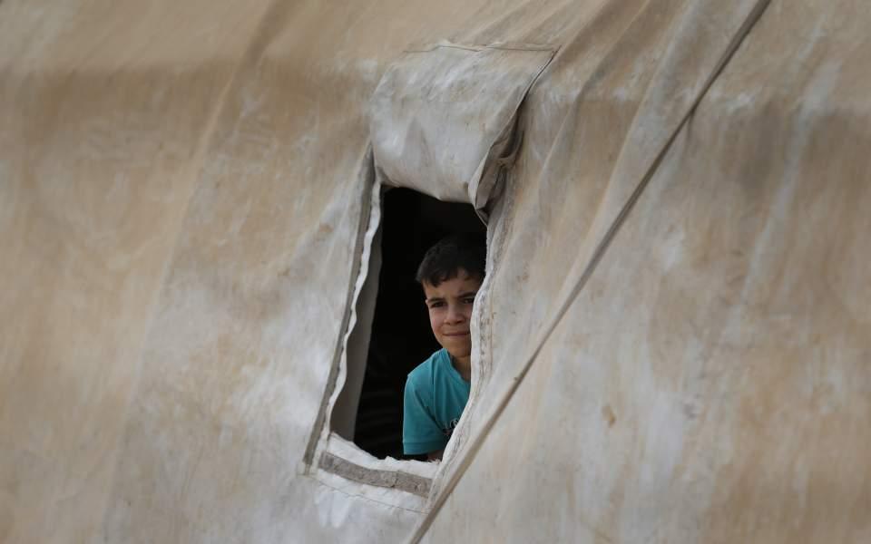 syria--6