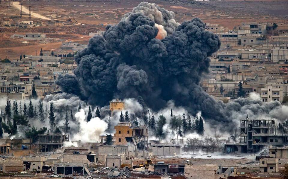 syria1--7-thumb-large-thumb-large