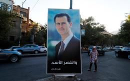 syria_assad_