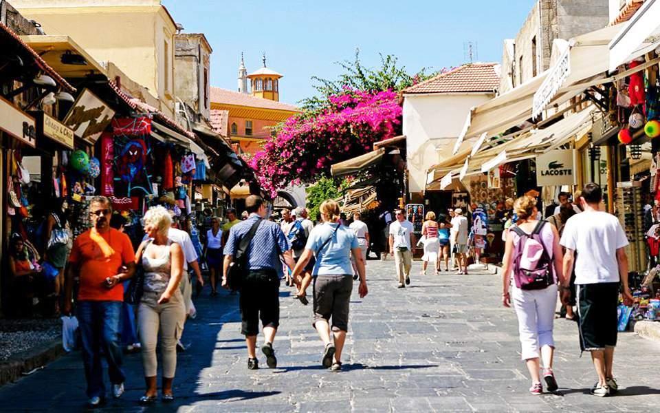 tourismos-athens