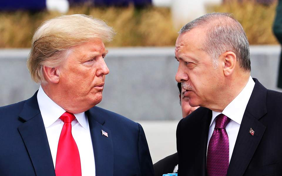 trump-erdogan--2