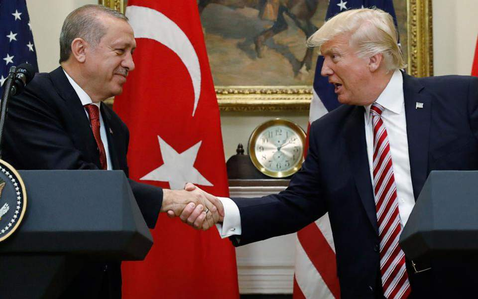 trump-erdogan-thumb-large
