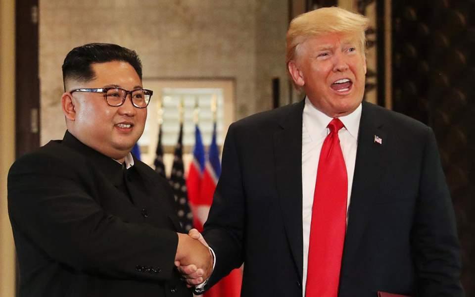 trump-kim-thumb-large--2