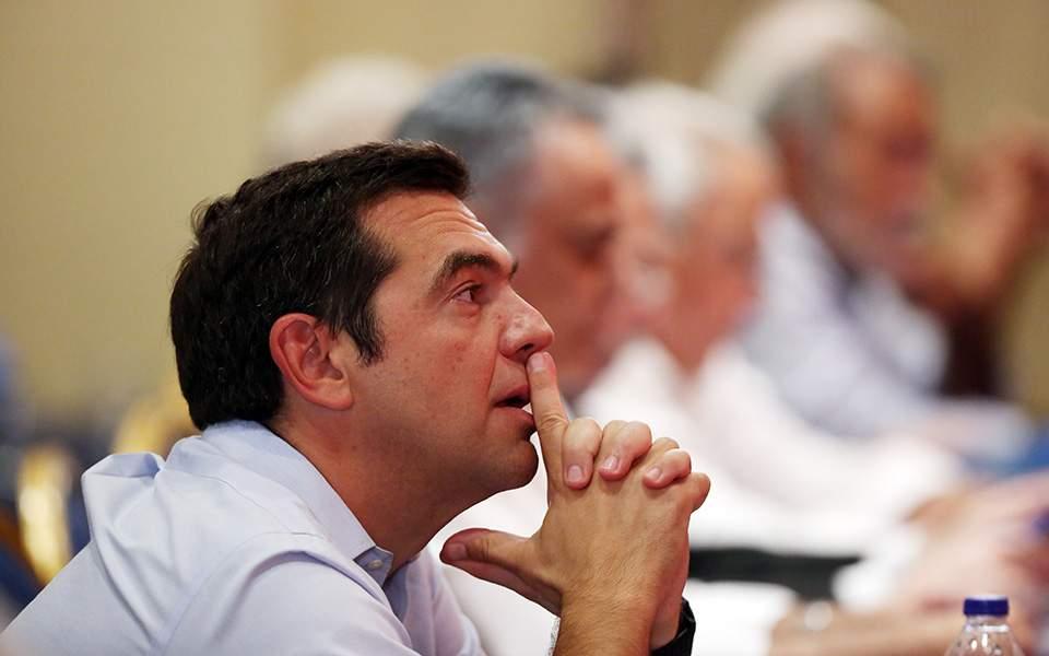 tsipras--8