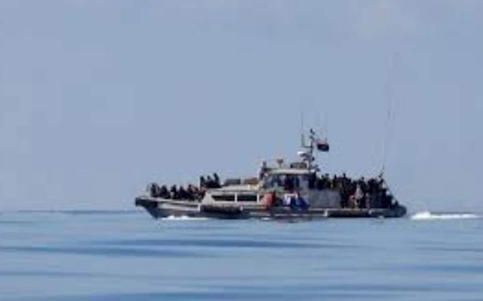 tunisiacoastguard