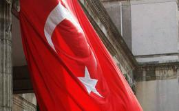 turkey-flag--2
