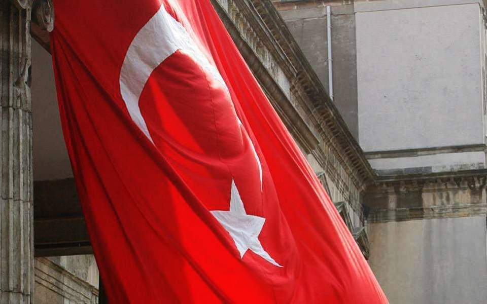 Αποτέλεσμα εικόνας για τούρκοι υπεξ