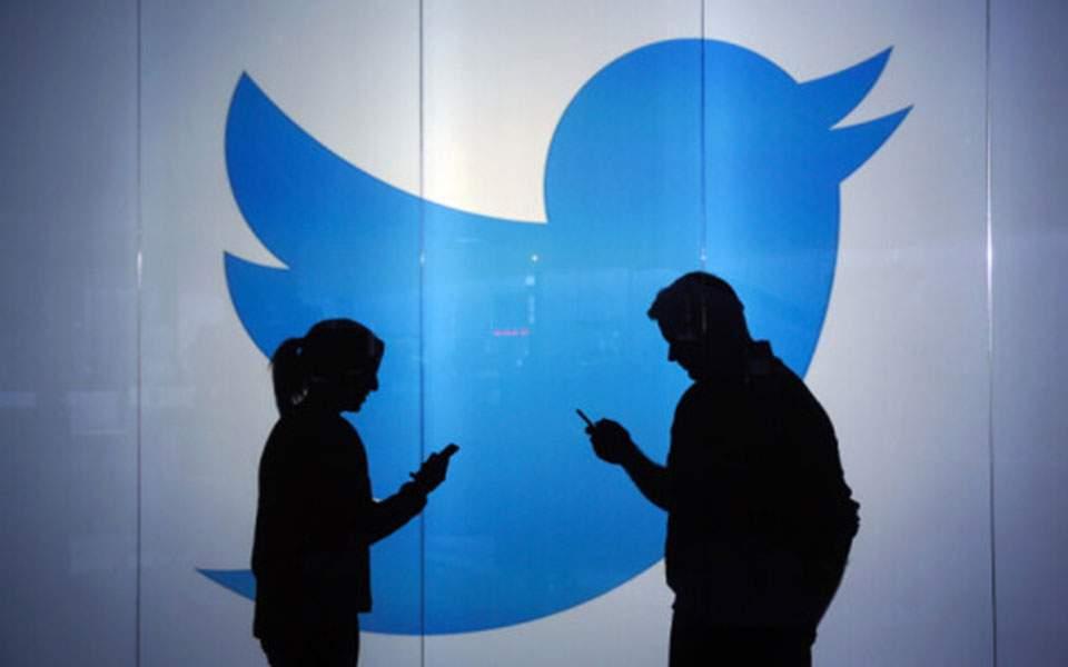 twitter-logo-reuters