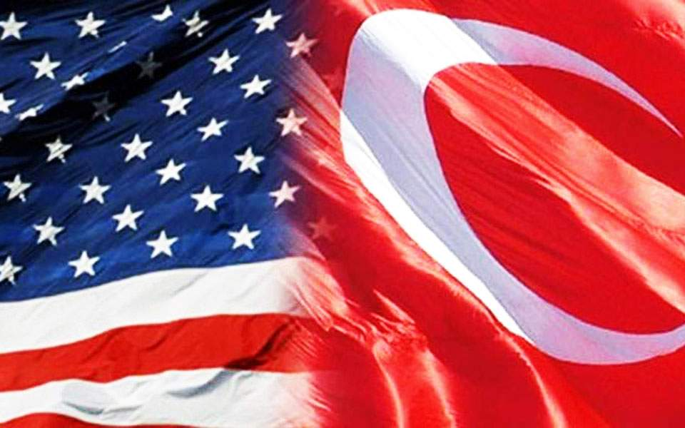 usa-turkey-flags