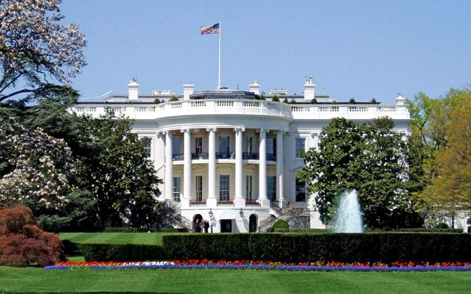 usa-white-house--2