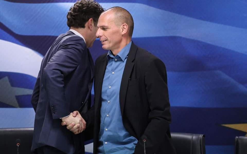 varoufakis-ntaisel