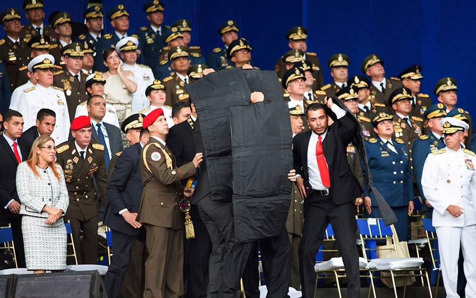 venezuela_ma_2