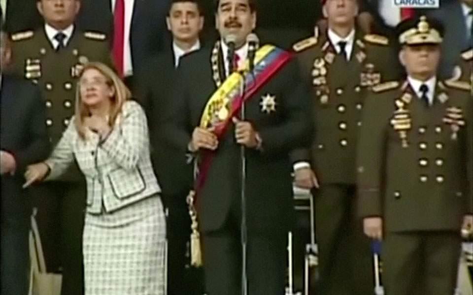 venezuelan-p
