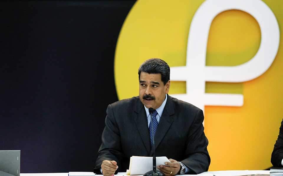 15s1venezuelas