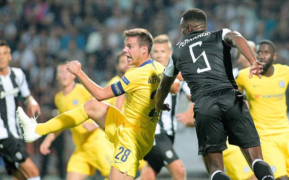 21s1paok