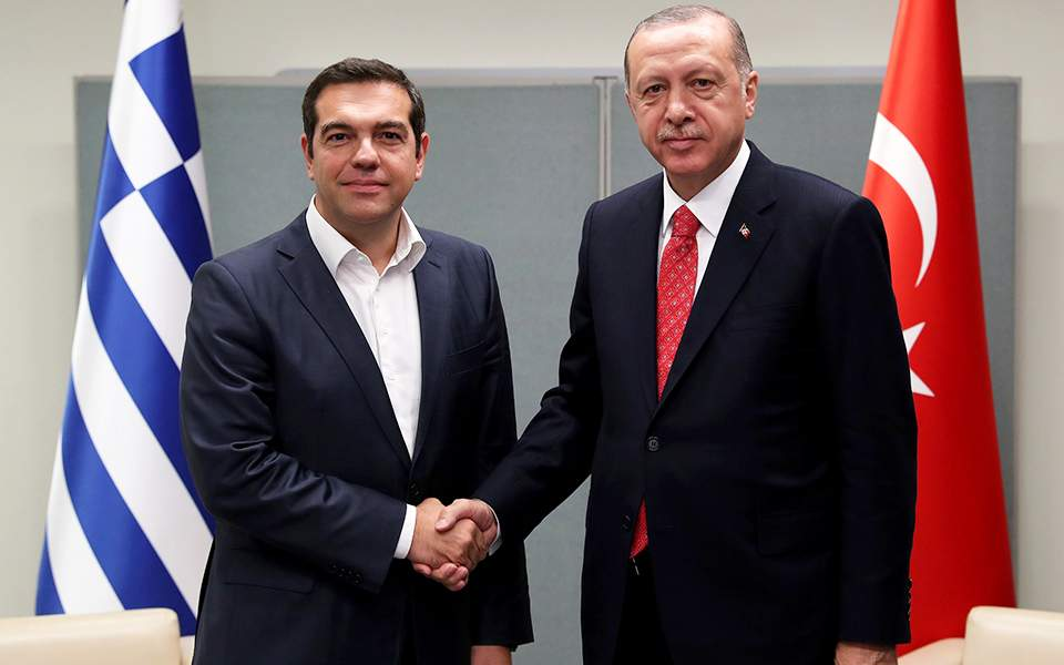 26s1tsipras_erdogan