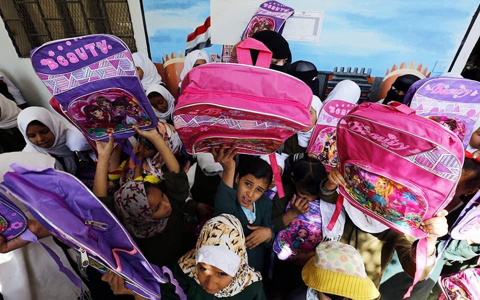 26schoolbags-