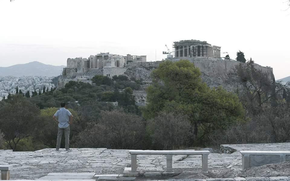 akropoli241448