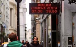 argentinaeconomy--2