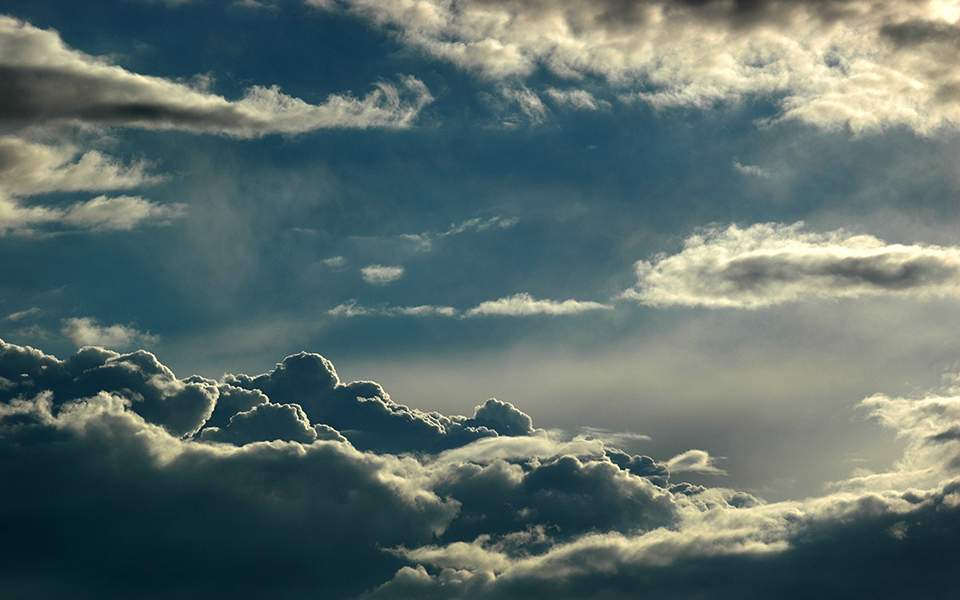 atmosphere-blue-cloud-268917