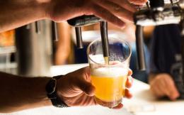 beer22189001920