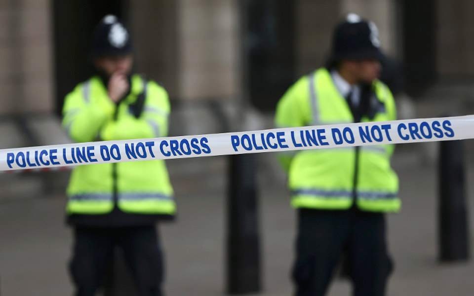british-police-reuters