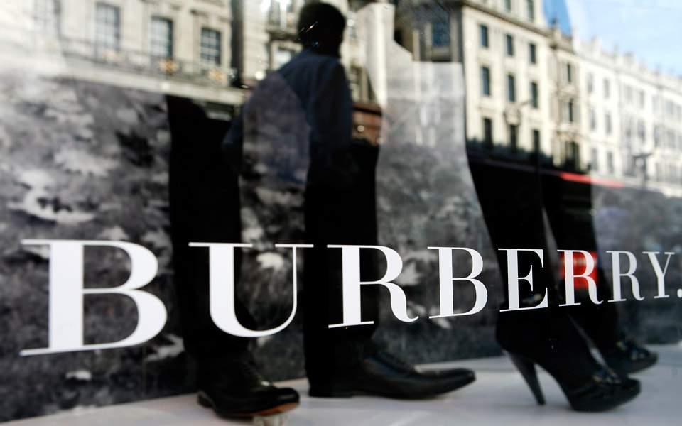 burberry213