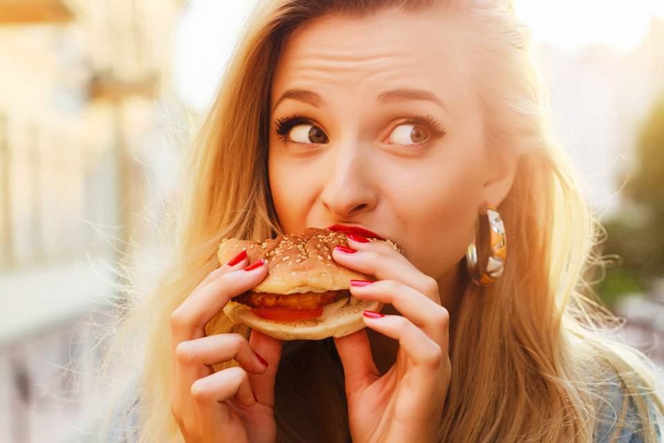 burgerka