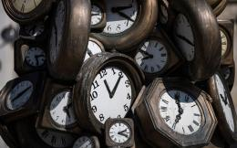 clockstimeeu