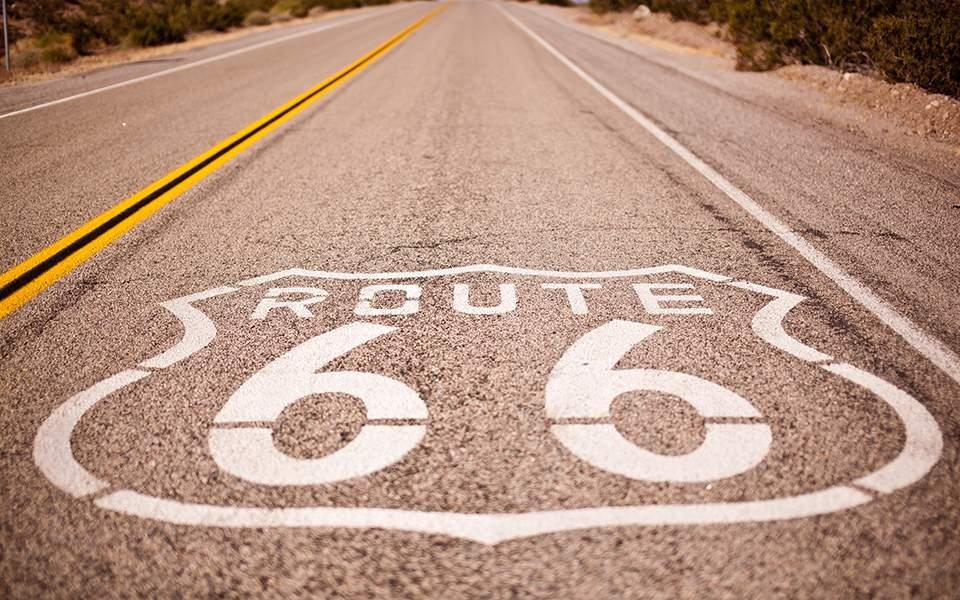 drive-empty-highway-210112