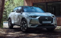 ds-3_crossback-2019-1600-02