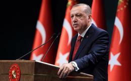erdogan123123