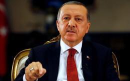 erdogan123242