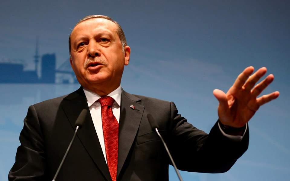 erdogan234234