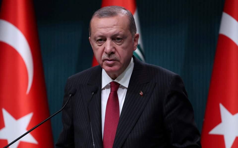 erdogan3244