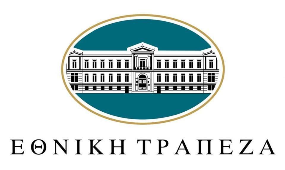 ethniki-thumb-large