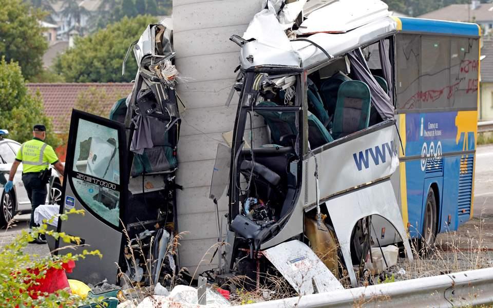 fatal-bus-cr