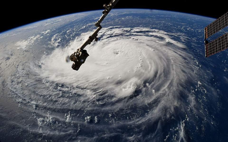 hurricane-fl
