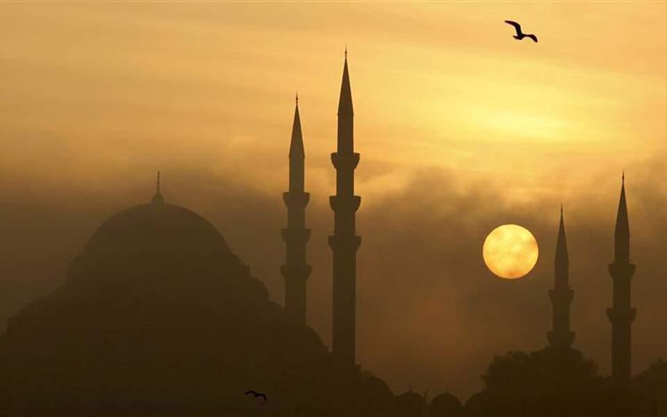 istanbul234234523