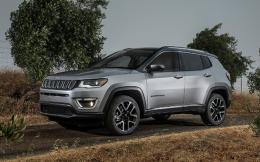 jeep-compass-2017-1600-04