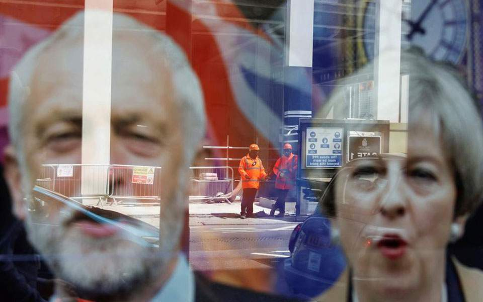 jeremy-corbyn-gaffe-as-he-confronts-theresa-may-with-russian-demands