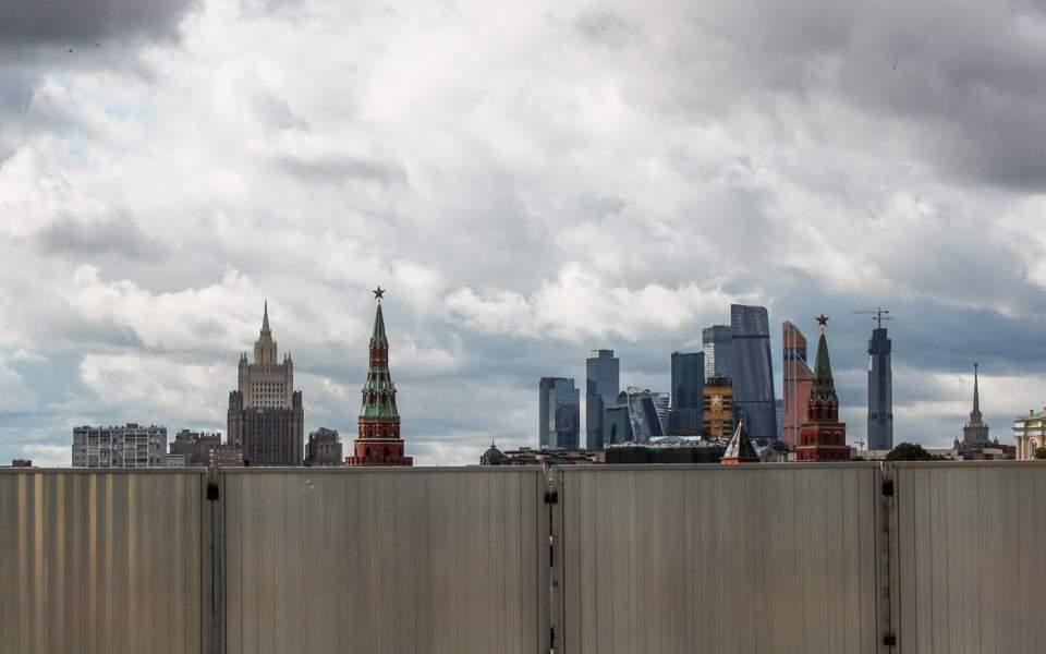 kremlin-towe