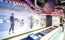 lavazza-museum----la-fabbrica-2-andreaguermani