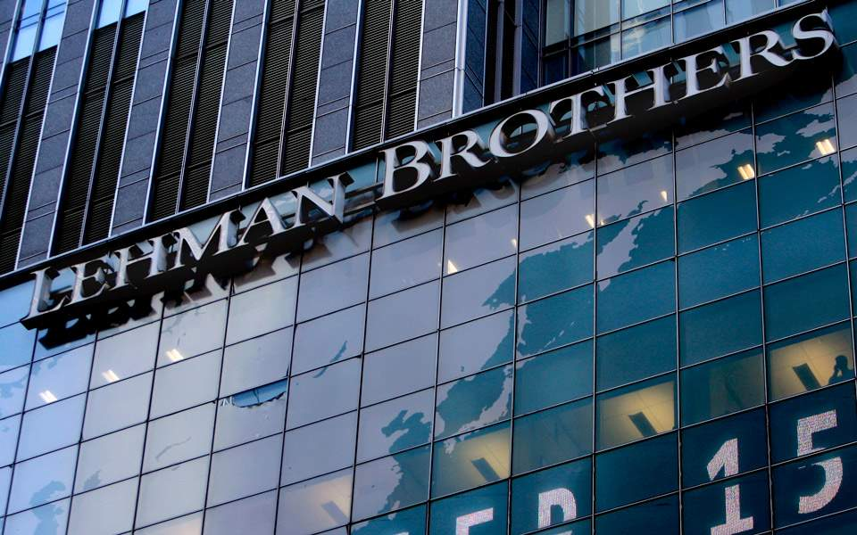 lehman-broth