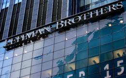 lehman-broth