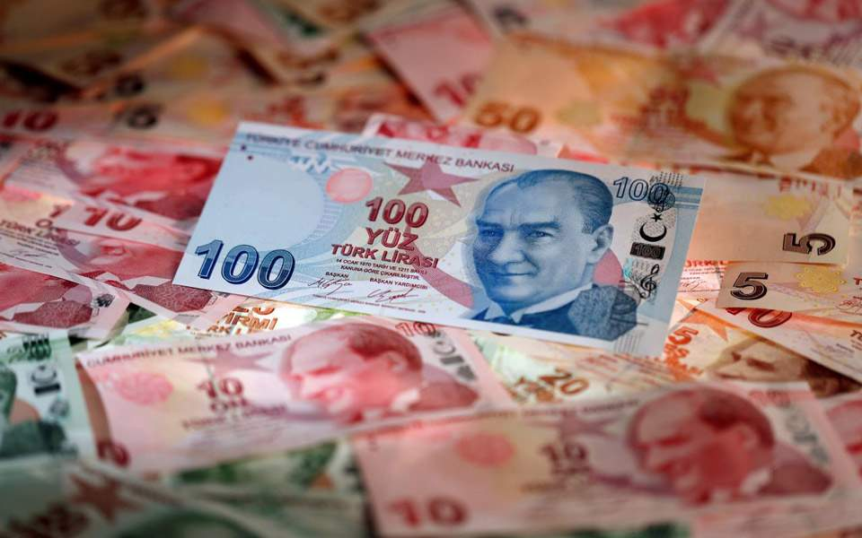 lira-turkey23