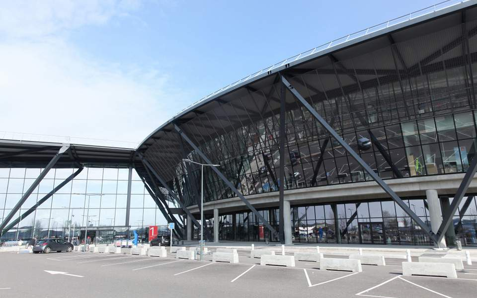 lyonairport