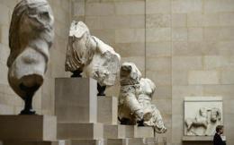 marbles-parthenon